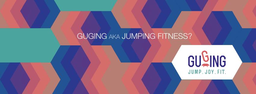 Какви са ползите от скачане на батут или иначе казано Guging aka Jumping fitness?